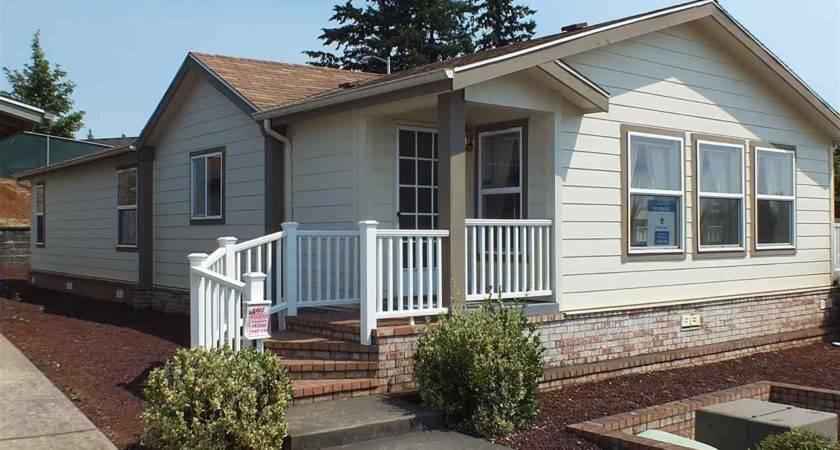 Starlight Mobile Home Park Salem Oregon Jun Nfl