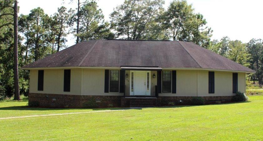 Statesboro Home Loans Mortgage Refinance Rent