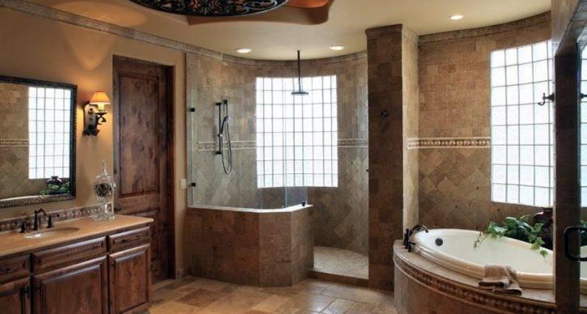 Steam Shower Reviews Designs Bathroom