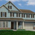 Steinbeck Home Design Timberlake Homes