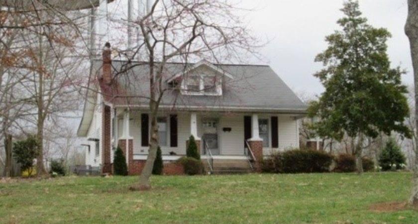 Stephens Morganton Reo Home Details