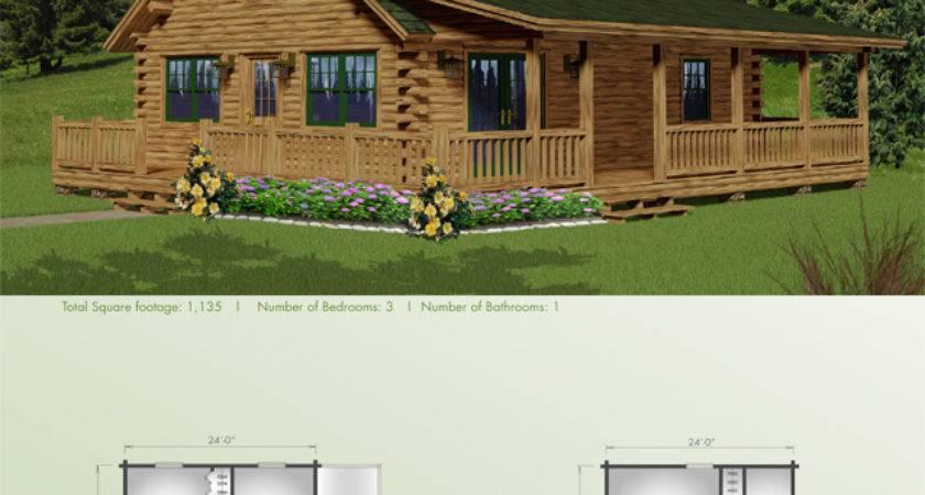 Stick Built Home Plans Smalltowndjs