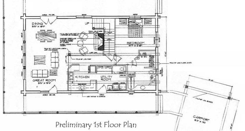 Stick Built Homes Floor Plans New House