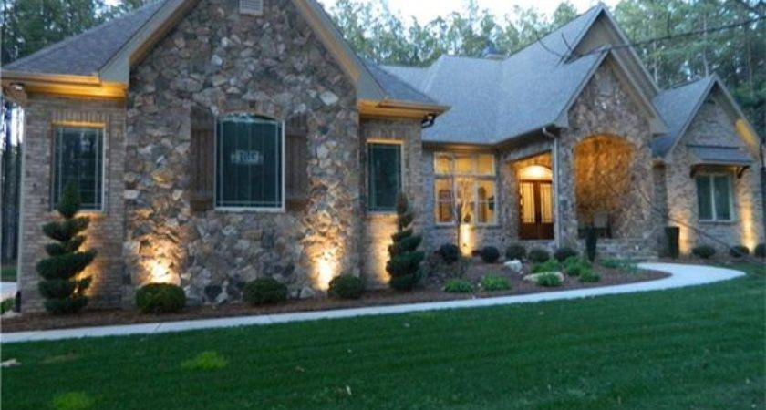 Stone Real Estate Homes Sale Zillow