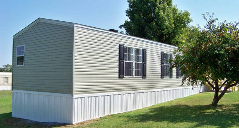 Stonegate Mobile Homes Home Community