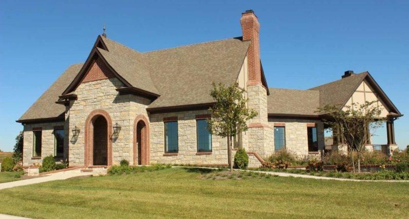 Stones Manor Homes Sale Clarksville