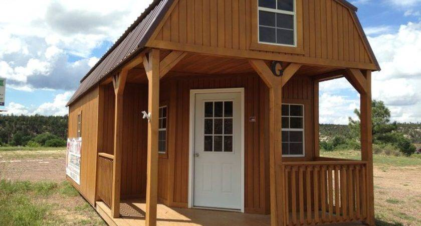 Storage Sheds Awesome Pre Built Wood Res