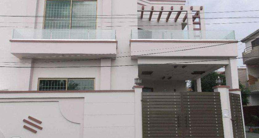Story House Rent Islamabad Houses
