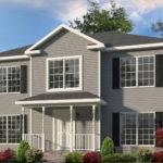 Story Modular Homes Mobile Ideas