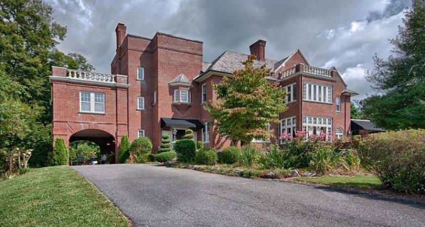 Stratford Road Asheville Sale Trulia