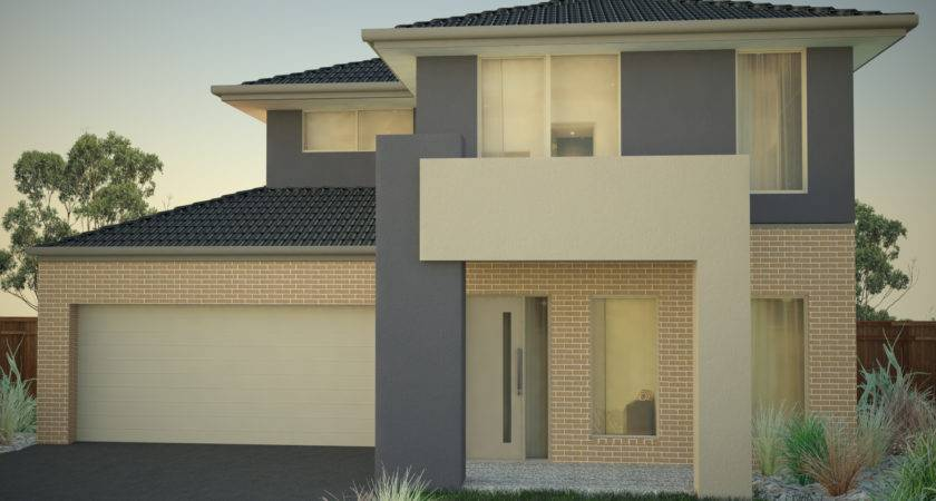 Stunning Clayton Homes Land Home Packages Gaia