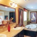 Stunning Greg Tilley Homes Ideas Kelsey Bass Ranch