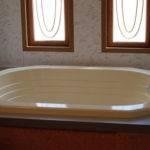 Stunning Manufactured Home Bathtubs Kaf Mobile