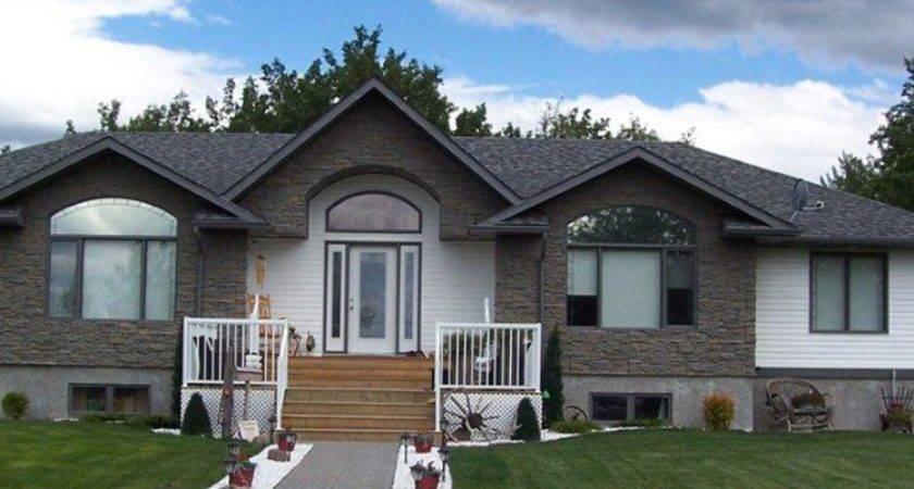 Stunning Manufactured Homes Alberta Kelsey Bass