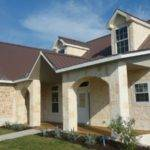 Stunning Manufactured Homes North Texas Kaf
