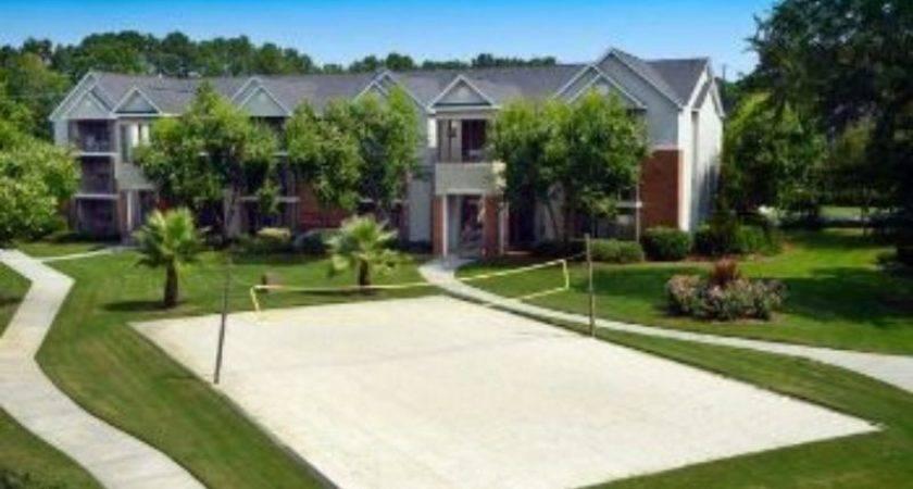 Stunning Mobile Homes Rent Savannah Kelsey