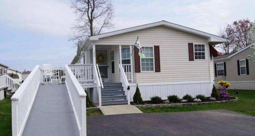 Stunning Mobile Homes Sale Maryland Ideas Kaf