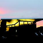 Stunning Precast Concrete Solar Home Incorporates Latest Technologies