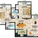 Stunning Smart House Plans Pleasing Home Design