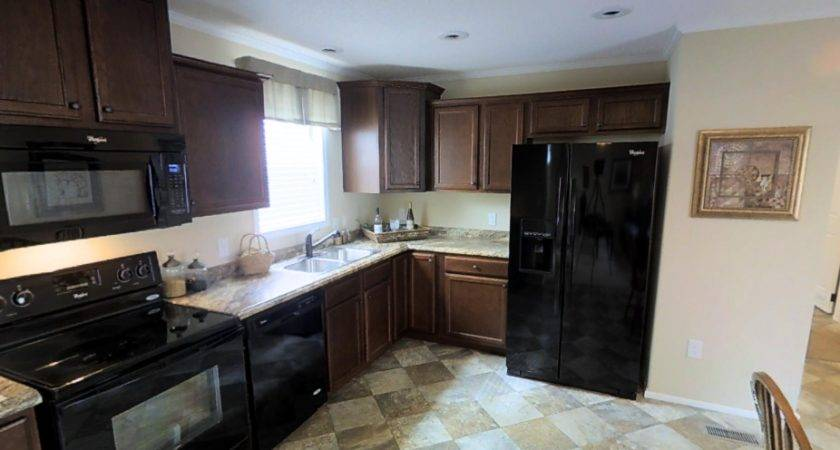 Suburban Manufactured Homes Theodore Home Dealer