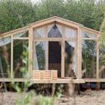 Summer House Ideas Under Poppytalk
