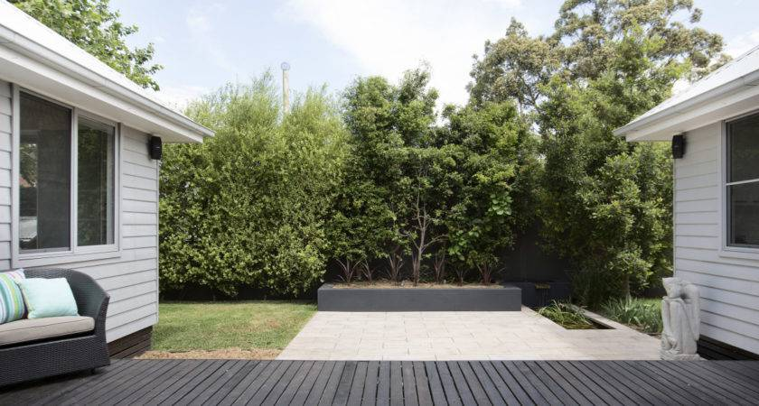 Sunday Sophisticated Cottage Sale Hunters Hill Sydney Nsw