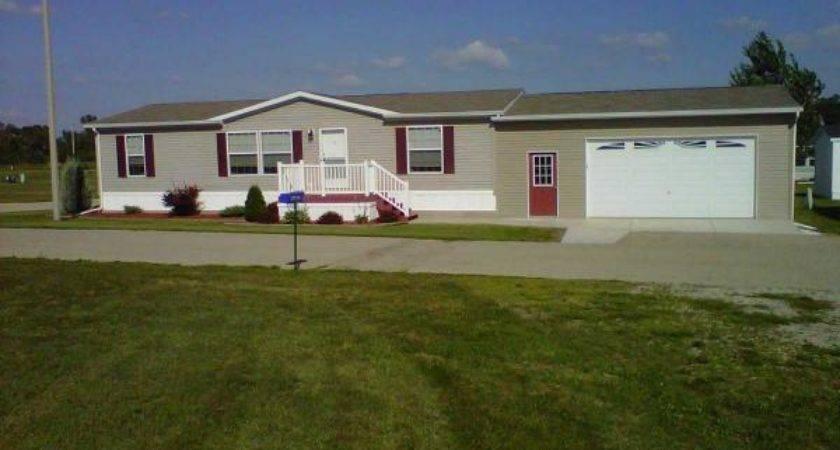 Sunnyside Estates Mobile Modular Manufactured Homes