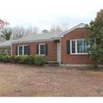 Sunset Martinsville Detailed Property