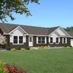 Superior Homes Inc Oakwood