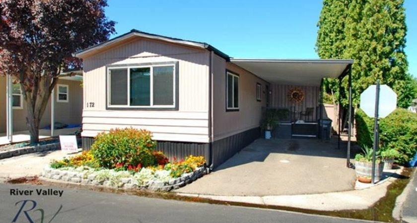 Surprisingly Mobile Homes Rent Medford Oregon