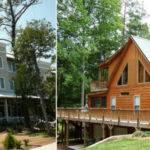 Surprisingly Modular Home Dealers Ohio Kelsey Bass