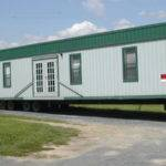 Surprisingly Used Mobile Homes Sale Kaf