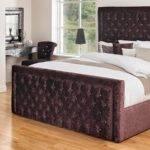 Sweet Dreams Beds Bed Centre Skewen Swansea