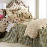 Sweet Dreams Chelsea Bedding Horchow