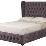 Sweet Dreams Fantasy Bed Frame Beds