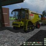 Sweet Home Maps Mod Farming Simulator