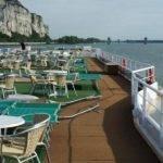 Swiss Pearl Flusskreuzfahrten Scylla Tours