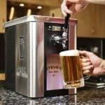 Synek Home Draft Beer System