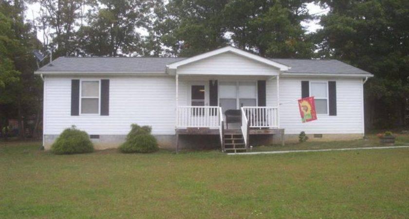 Syres Princeton Home Sale Real