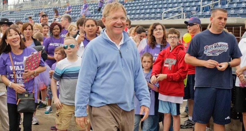 Talk Epilepsy Pensacola Foundation Florida