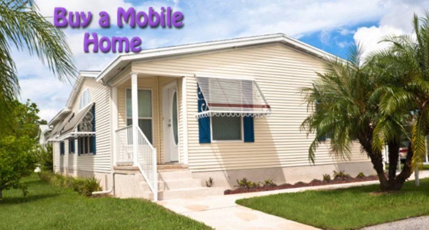 Tampa Bay Mobile Homes