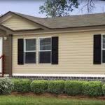 Tandem Home Center Manufactured Mobile Homes Tyler