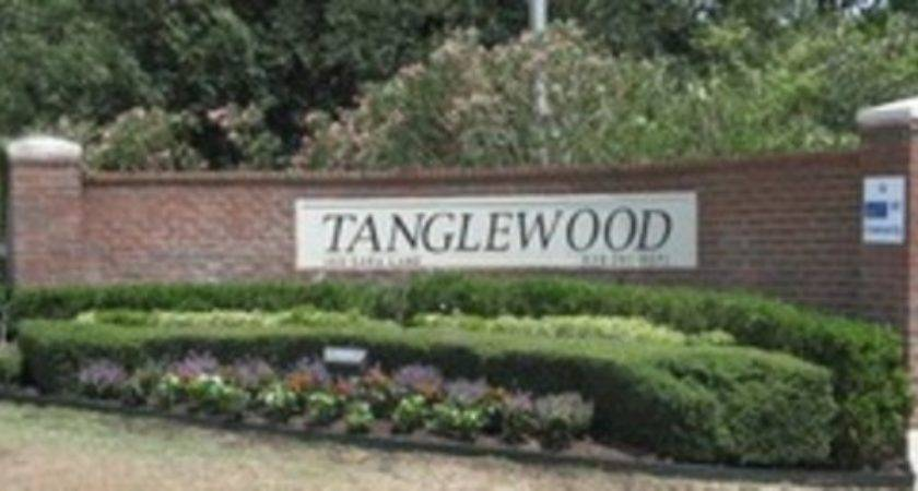 Tanglewood Mhc Homes Available Sara Lane