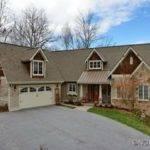 Tatham Hendersonville Home Sale
