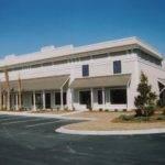 Tatumsteel Building Corporation