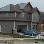 Tax Advantages Acker Model Homes Preferred