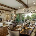 Taylor Morrison Crowdsources Home Design Mymodel