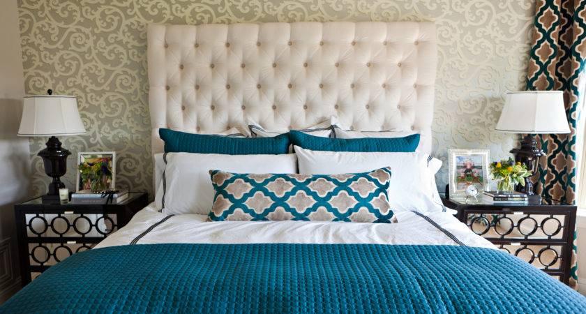 Teal Bedroom Decoration Ideasteal Ideas