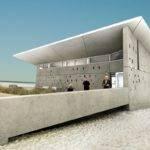 Team New Jersey Concrete Passive Solar Enjoy Home