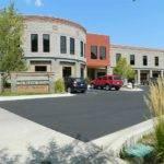 Tech Center Drive Durango Real Estate
